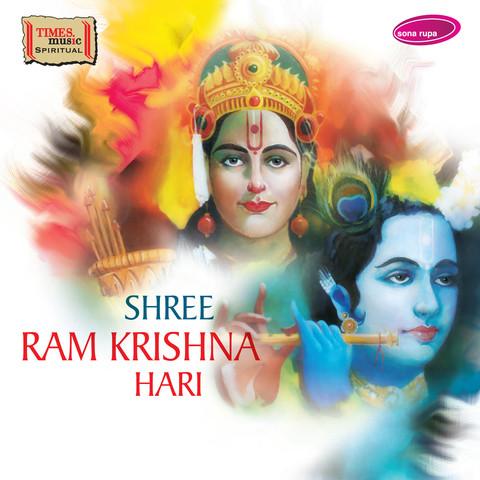 bol radha bol songs pk download