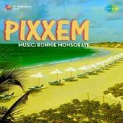 Pixxem Song