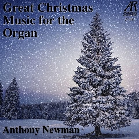 Once In David's Royal City MP3 Song Download- Great Christmas Music For The Organ Once In David ...