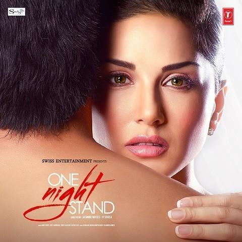 Ijazat mp3 song download one night stand ijazat song by meet bros.