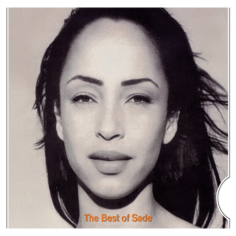 the best of sade download mp3
