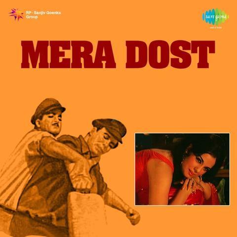 mera priya dost n hindi Check out our top free essays on mera priya lekhak essay in hindi to help you write your own essay.