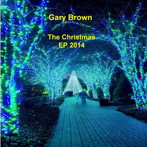 Last Christmas Remix (Originally Performed By Wham) MP3 Song Download- The Christmas Collection ...