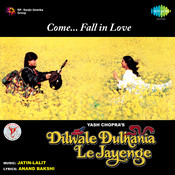 Download Hindi Video Songs - Tujhe Dekha To