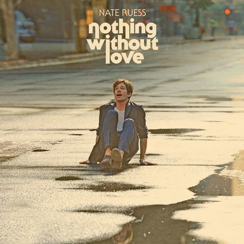 nate ruess nothing without love mp3 song download