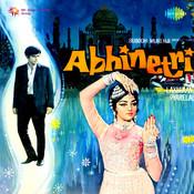 Abhinetri Songs