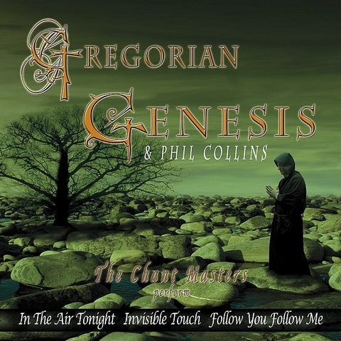 phil collins i can feel it free mp3 download