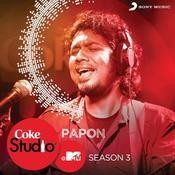 Coke Studio at MTV Season 3 Episode 5