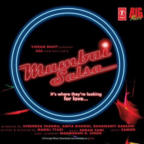 Tamil film mumbai salsa full movie free download critanclimphil.