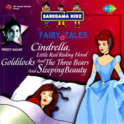 Fairy Tales By Preeti Sagar Vol 1 Songs