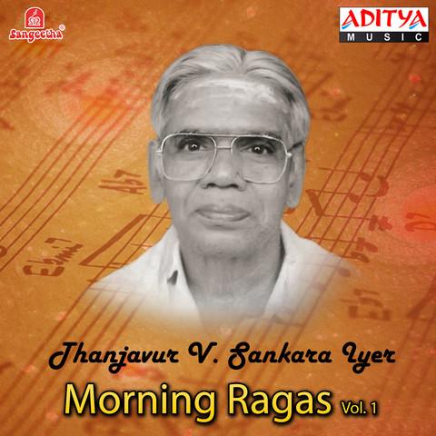 Morning raga movie songs free download