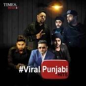 Viral Punjabi Hits