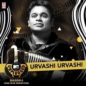 MTV Unplugged - Season 6 (Tamil) Songs
