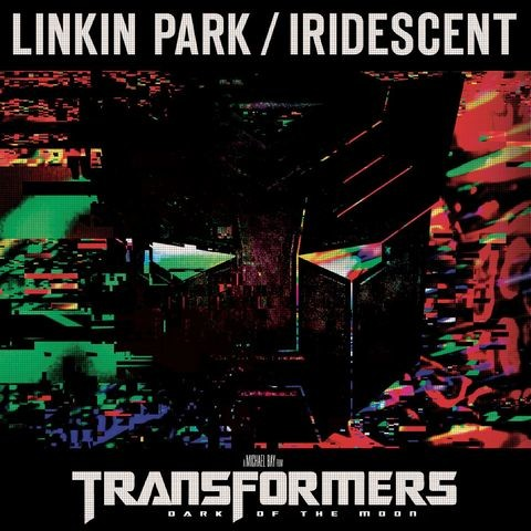What I Ve Done Mp3 Song Download Iridescent What I Ve Done Song By Linkin Park On Gaana Com