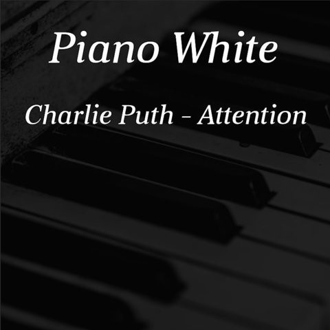 charlie puth song attention mp3 free download