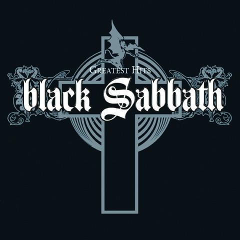 black sabbath war pigs mp3 free download
