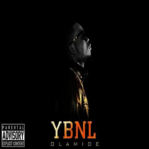 Owotabua MP3 Song Download- Ybnl Owotabua Song by Olamide on