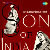 Son Of India Songs