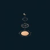 Aap Kaa Surroor Songs