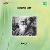 Tagore Songs By Rakhi Sarkar  Songs