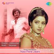 Naa Pere Jaani