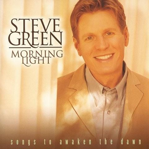 Selah MP3 Song Download- Morning Light: Songs To Awaken The