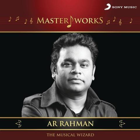 💐 Maa tujhe salaam ar rahman mp3 song free download | Maa