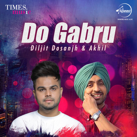 Download photos about life mp3 song by diljit dosanjh