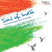 Soul Of India Songs