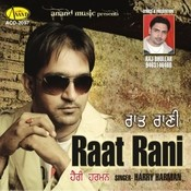 Raat Rani Songs
