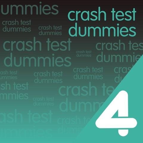 crash test dummies supermans song mp3