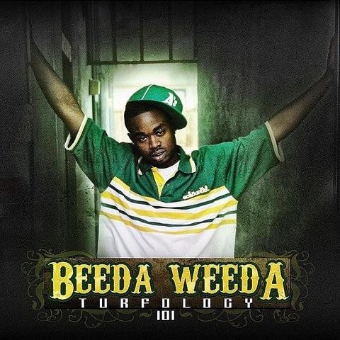 Big Hud & Beeda Weeda lyrics | Musixmatch