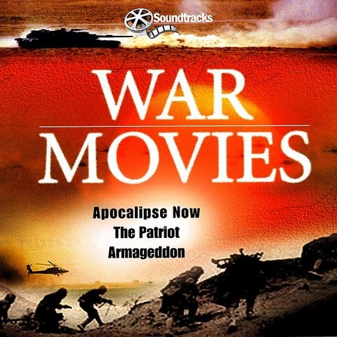 ride of the valkyries apocalypse now mp3 download