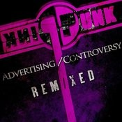 Advertising / Controversy (Remixed) Songs