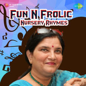 Fun N Frolic Nursery Rhymes  Songs