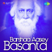 Barshaa Aasey Basanta Songs