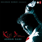 Kisi Din Songs