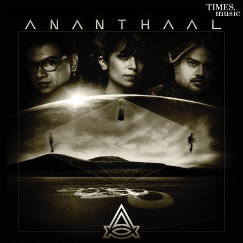 Dhilip Varman Hits - Download Tamil Album Songs
