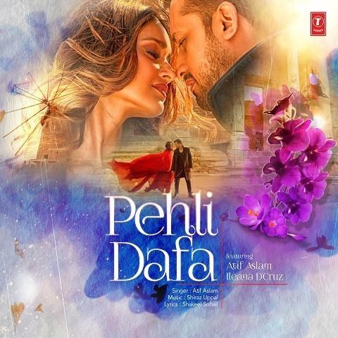 Hindi Movie/Album Songs