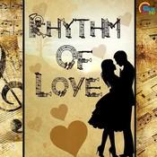 Rhythm Of Love Songs