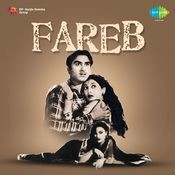 Fareb Songs