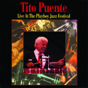 Live At The Playboy Jazz Festival Songs