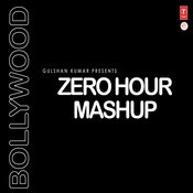 Zero Hour Mashup Song
