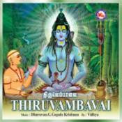Thiruvambavai Songs