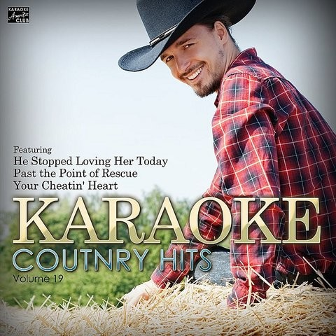 past the point of rescue in the style of hal ketchum karaoke version mp3 song download karaoke country hits vol 19 past the point of rescue in the style of hal ketchum past the point of rescue in the style of hal ketchum karaoke version mp3 song download karaoke country hits vol 19 past the point of rescue in the style of hal ketchum