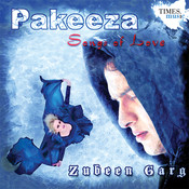 Pakeeza Songs