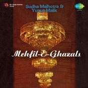 Mehfil E Ghazals Songs