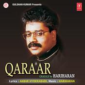 Qaraar Songs