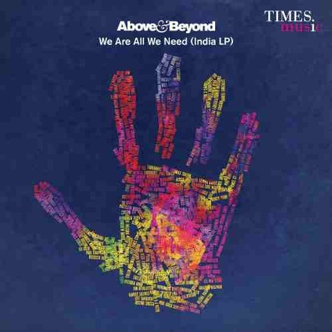 above and beyond counting down the days mp3 download