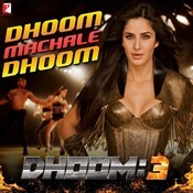 Dhoom Machale Dhoom Songs